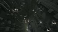 NaissanceE Release Trailer