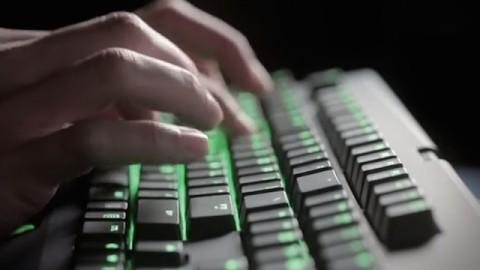 Razer - neuartiger Aufbau der Tasten bei Gaming-Keyboards