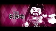 Lego Der Hobbit - Trailer