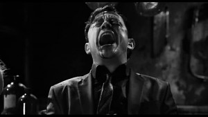 Sin City - A Dame to Kill For - erster Filmtrailer