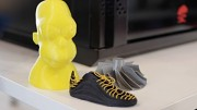 Fabmaker-3D-Drucker angesehen