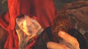 Dark Souls 2 - Gameplay (Highlights der ersten Std)