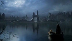 Dark Souls 2 - Launch-Trailer von From Software
