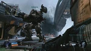 Titanfall - Test-Fazit