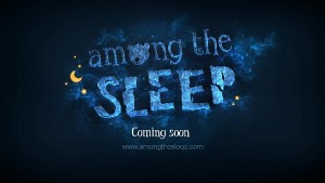 Among the Sleep - Gameplay (Trailer)