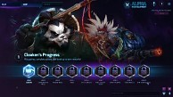 Heroes of the Storm - Einblick in die Alphaversion