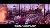 Total War Rome 2 - Trailer Hannibal vor den Toren