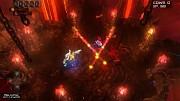 Viking Ghost - neues Spiel der Macher von God of War 3