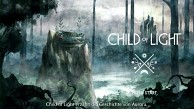 Child of Light - Making of