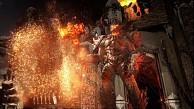 Tim Sweeney über die Unreal Engine 4