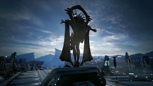 Unreal Engine 4 - Features Trailer (GDC 2014)