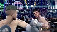 Unreal Engine 4 - Gameplay-Showcase (GDC 2014)