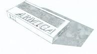 Armiga - der Amiga-Emulator als Konsole mit Floppys