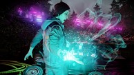 Infamous Second Son - Test-Fazit