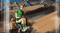 Cybathlon - Trailer