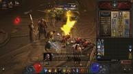 Diablo 3 Reaper of Souls - Fazit