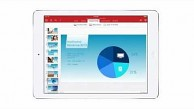 Microsoft Office für iPad - Trailer