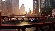 Watch Dogs - Trailer (Willkommen in Chicago)