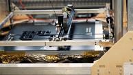 Besuch in Big Reps 3D-Drucker-Werkstatt