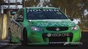 Forza Motorsport 5 - Trailer (Top Gear Car Pack)