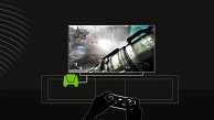 Nvidia stellt Gamestream vor