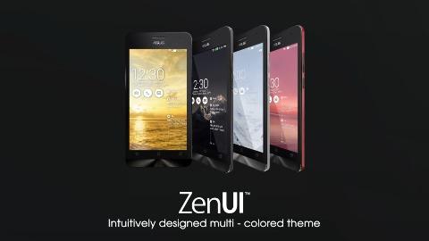 Asus Zenfone 6 - Trailer