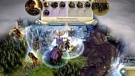 Age of Wonders 3 - Fazit