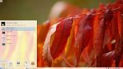 KDE stellt Plasma Next Alpha vor