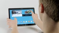 Samsung Galaxy Note Pro 12.2 - Fazit