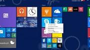 Die Verbesserungen von Windows 8.1 Update 1