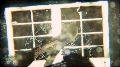 Daylight - Trailer (Launch)