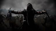 Mittelerde Mordors Schatten - Trailer (Launch)