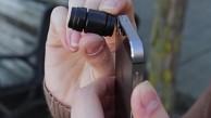 Lensbaby für das iPhone - Kickstarter