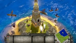 Age of Mythology Extended Edition - Trailer