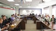 Googles Project Ara - Trailer