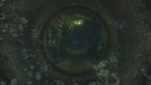 Soma - Trailer (PS4)