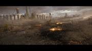 The Elder Scrolls Online - Trailer (Launch)