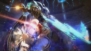 A Realm Reborn Final Fantasy 14 - Trailer (Open Beta)