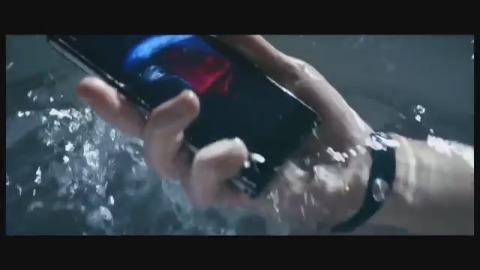 Xperia Z2 - Trailer