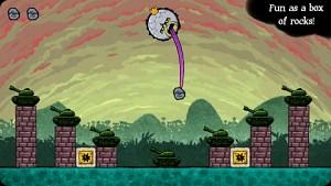 King Oddball - Trailer (Launch)