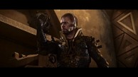 Wolfenstein The New Order - Trailer (Nowhere to run)