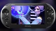 Borderlands 2 Vita - Trailer (Ankündigung)