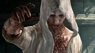 The Evil Wthin - Trailer (Gameplay)