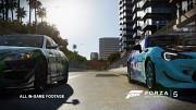 Forza Motorsport 5 - Trailer (Long-Beach-Rennstrecke)
