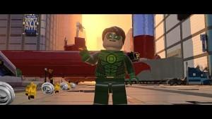 The Lego Movie Videogame - Trailer