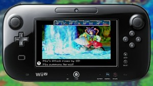Golden Sun - Trailer (Wii U Virtual Console)