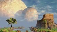 Outcast Reboot HD - Trailer (Kickstarter)
