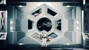 Civilization Beyond Earth - Trailer (Ankündigung)