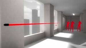 Superhot - Trailer (Greenlight)