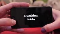 Friendstrap - Trailer